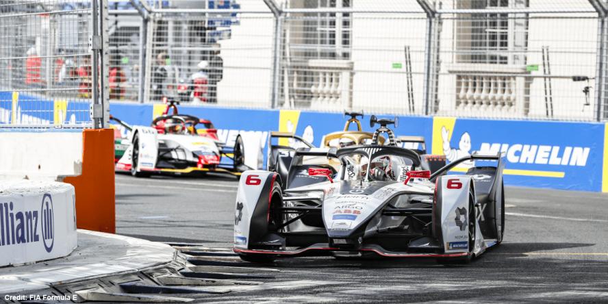 fia-formula-e-season-5-paris-france-01-min