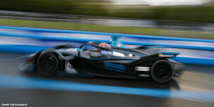 fia-formula-e-season-5-paris-france-04-min
