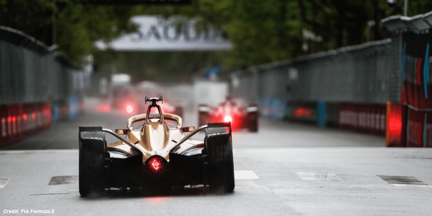 fia-formula-e-season-5-paris-france-05-min