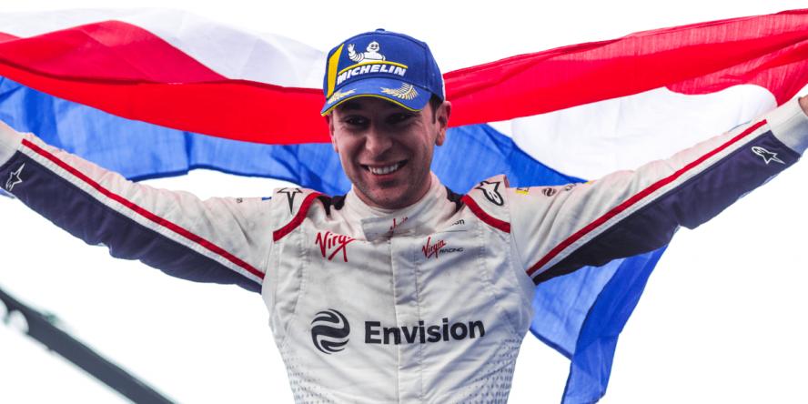 fia-formula-e-season-5-paris-france-07-robin-frijns-min