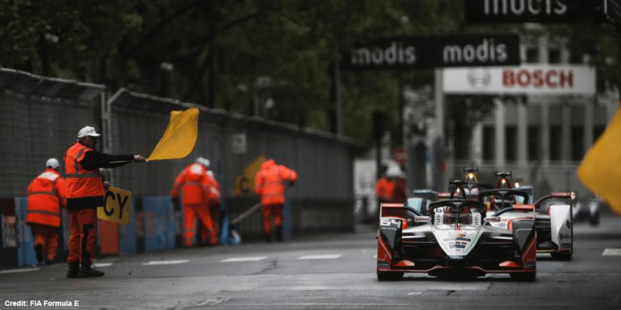 fia-formula-e-season-5-paris-france-08-min