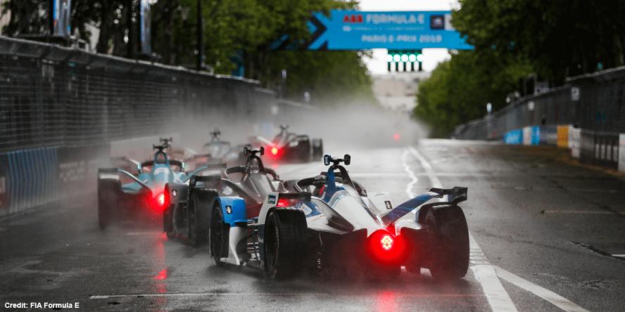 fia-formula-e-season-5-paris-france-09-min
