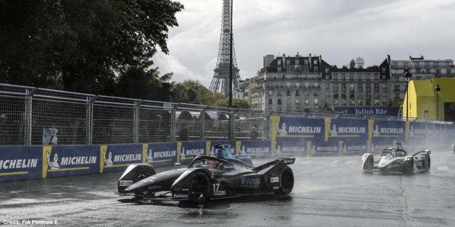 fia-formula-e-season-5-paris-france-11-min