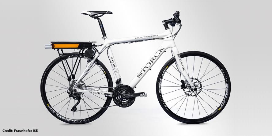 fraunhofer-ise-e-bike-fuel-cell-pedelec-brennstoffzelle-litefcbike-01-min