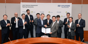 hyundai-and-h2-mobility-april-2019