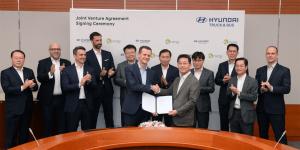 hyundai-and-h2-mobility-april-2019