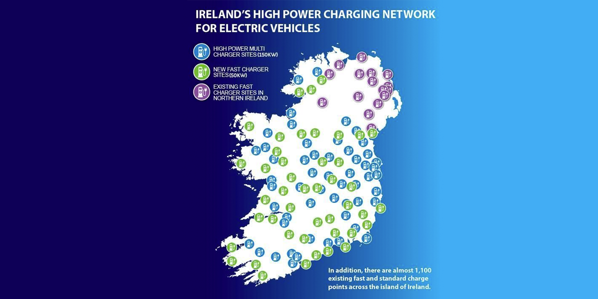 ireland-charging-stations-map-2019