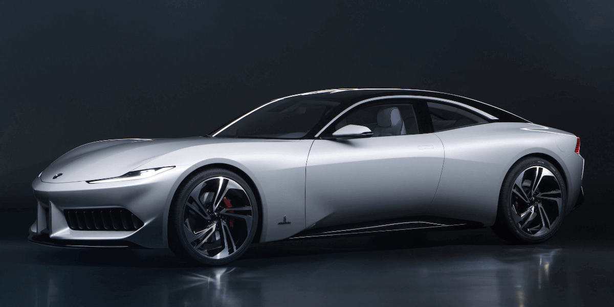 karma-pininfarina-gt-coupe-2019