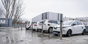 mahle-chargebig-stuttgarter-flughafen-ladestationen-charging-stations