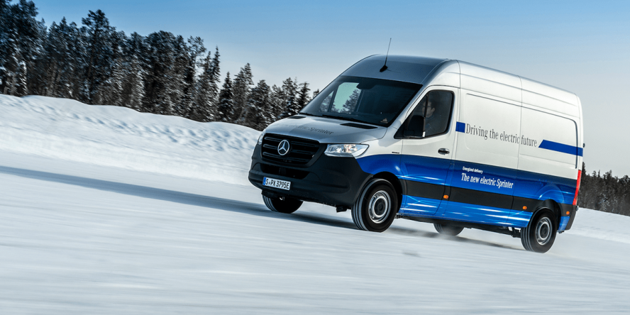 mercedes-benz-esprinter-schweden-sweden-2019-01-min