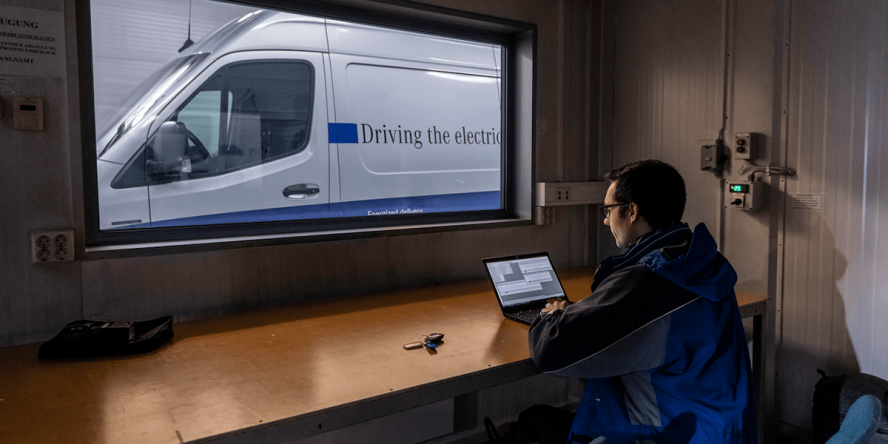 mercedes-benz-esprinter-schweden-sweden-2019-05-min