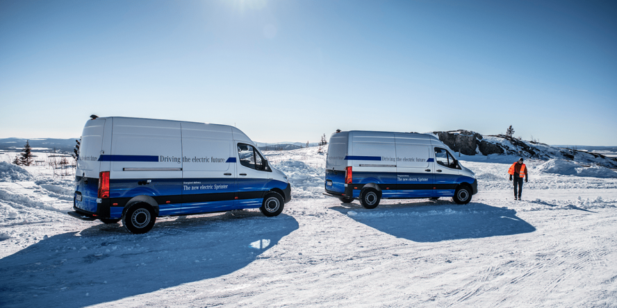 mercedes-benz-esprinter-schweden-sweden-2019-08-min