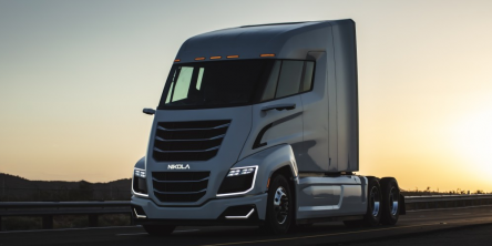 nikola-motor-nikola-two-brennstoffzellen-lkw-fuel-cell-truck-2019-02