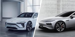 nio-et-xpeng-motors-xpeng-p7-auto-shanghai-2019-collage