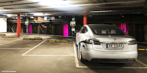 norway-norwegen-oslo-charging-station-ladestation