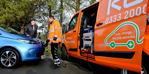 rac-mobile-charger-uk-grossbritannien