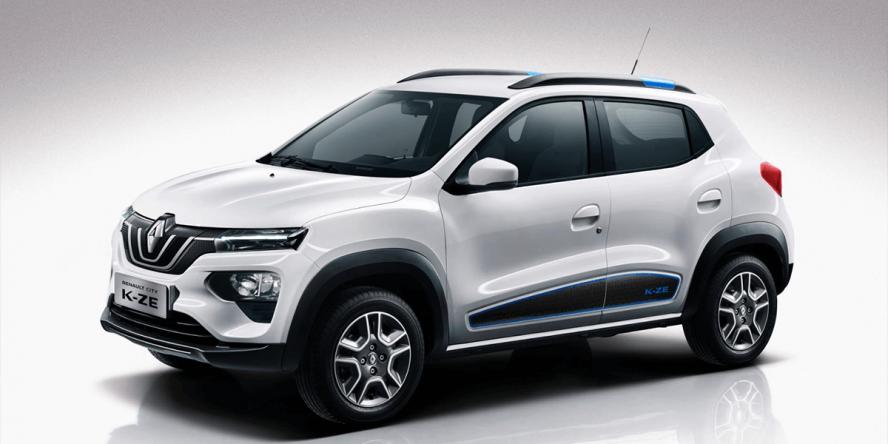 renault-city-k-ze-china-auto-shanghai-2019-03