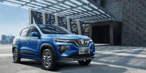 renault-city-k-ze-china-auto-shanghai-2019-07