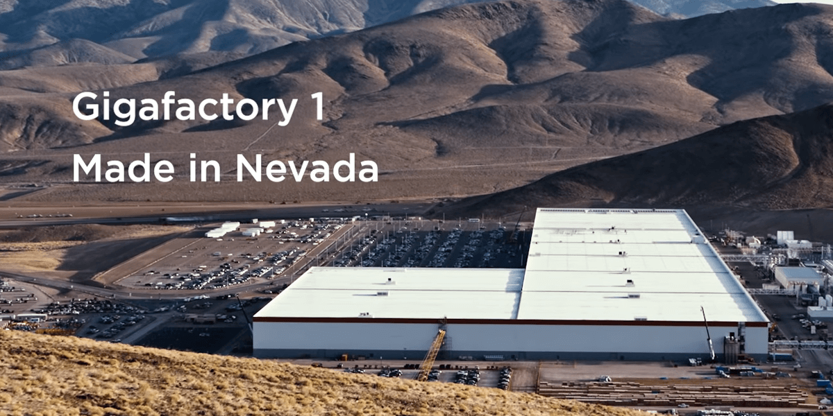 Nevada Court Mostly Rules In Favour Of Tesla Vs Tripp Electrive Com