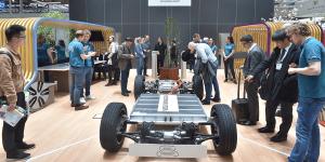 volkswagen-hannover-messe-2019-02-min