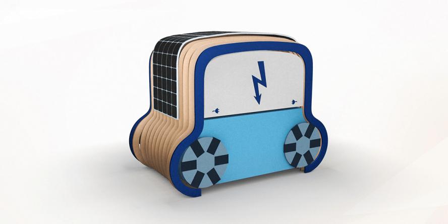 volkswagen-hannover-messe-2019-energy-pod-min