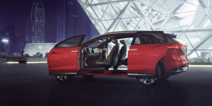 volkswagen-id-roomzz-auto-shanghai-2019-05