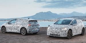 volkswagen-id3-concept-car-2019-min