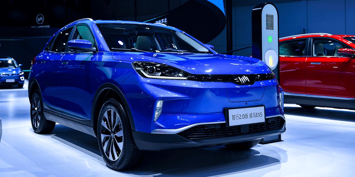 wm-motor-weltmeister-ex5-2-2019-china-01