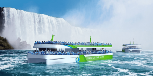 abb-maid-of-the-mist-niagara-falls-electric-ships-e-schiffe-min