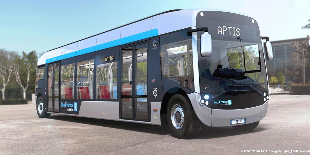 [RATP] Alstom Aptis Alstom-aptis-elektric-bus-elektrobus