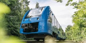 alstom-coradia-ilint-brennstoffzellen-zug-fuel-cell-train