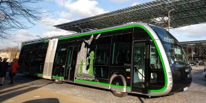 amiens-metropole-keolis-irizar-electric-bus-elektrobus-france-frankreich