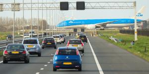 amsterdam-niederlande-netherlands-traffic-autobahn-symbolbilb-pixabay