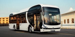byd-12-meter-electric-bus-elektrobus