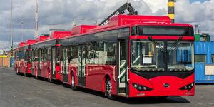 byd-k9-electric-bus-elektrobus-argentinia-argentinien-mendoza-02