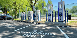 city-of-sacramento-evgo-charging-station-ladestation-california-kalifornien-usa-min