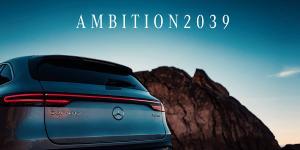 daimler-ambition-2039