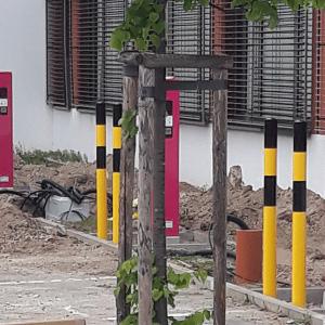 deutsche-telekom-comfort-charge-ladestation-charging-station-berlin