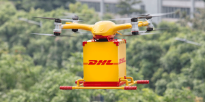 dhl-starts-drone-delivery-startet-drohnen-lieferung-in-china-2019-02