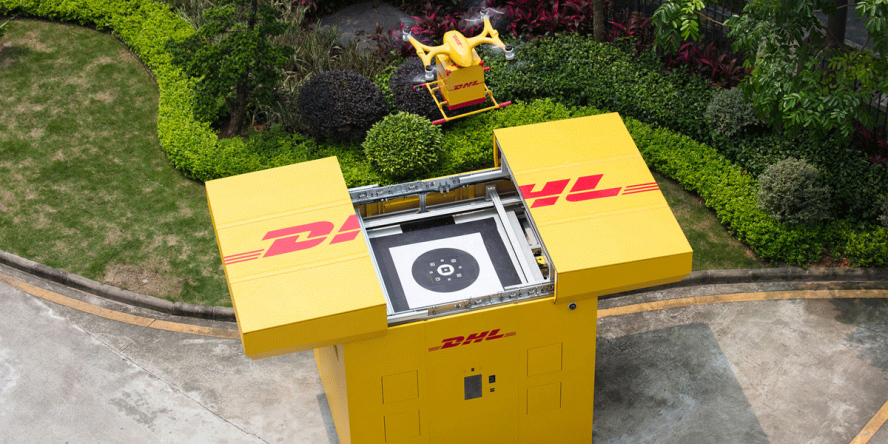 dhl-starts-drone-delivery-startet-drohnen-lieferung-in-china-2019-03