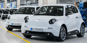 e-go-mobile-e-go-life-first-delivery-erste-auslieferung-2019-01-min