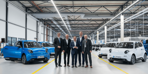 e-go-mobile-e-go-life-first-delivery-erste-auslieferung-2019-02-min