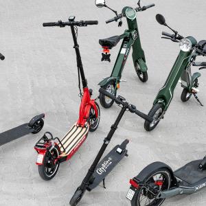 e-tretroller-electric-kick-scooter-symbolbild