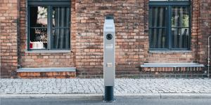 ebee-ladestation-charging-station-02