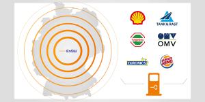 enbw-infografik-ladenetz