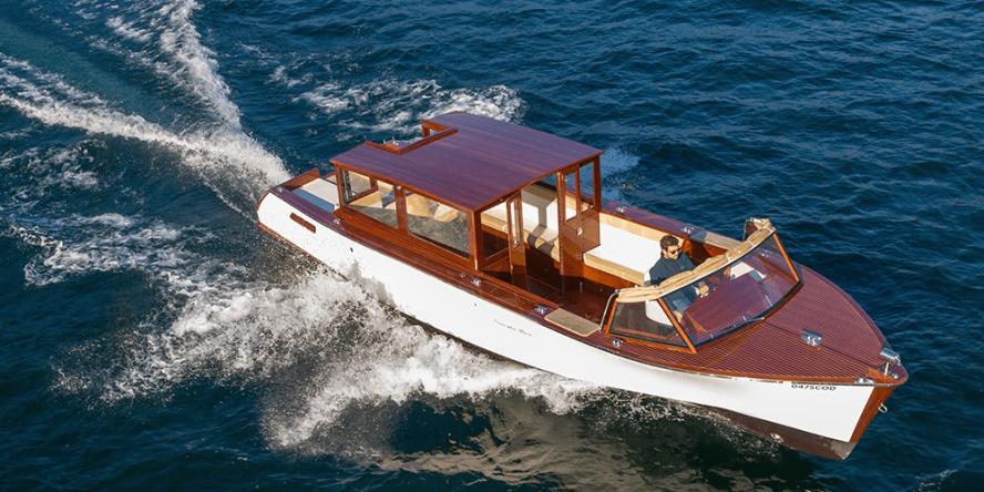 ernesto-riva-vaporina-elettra-electric-boat-elektro-boot-02-min