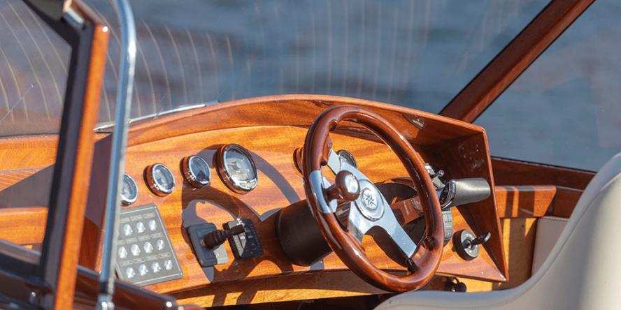 ernesto-riva-vaporina-elettra-electric-boat-elektro-boot-04-min