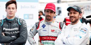 fia-formula-e-season-5-berlin-06