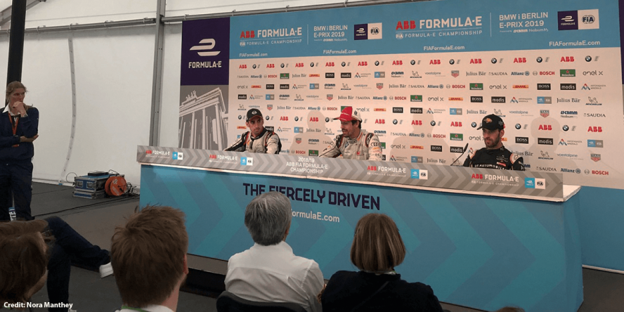 fia-formula-e-season-5-berlin-nora-manthey-02