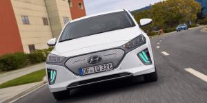 hyundai-ioniq-elektro-ioniq-electric-2020-02